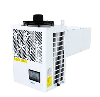 1HP  2HP 3HP 220V air cooled unit r404a condensing unit hermetic condensing unit for cold room