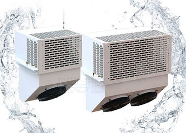 2.5 Horsepower Small Condensing Unit , Residential Condensing Unit Energy Efficient